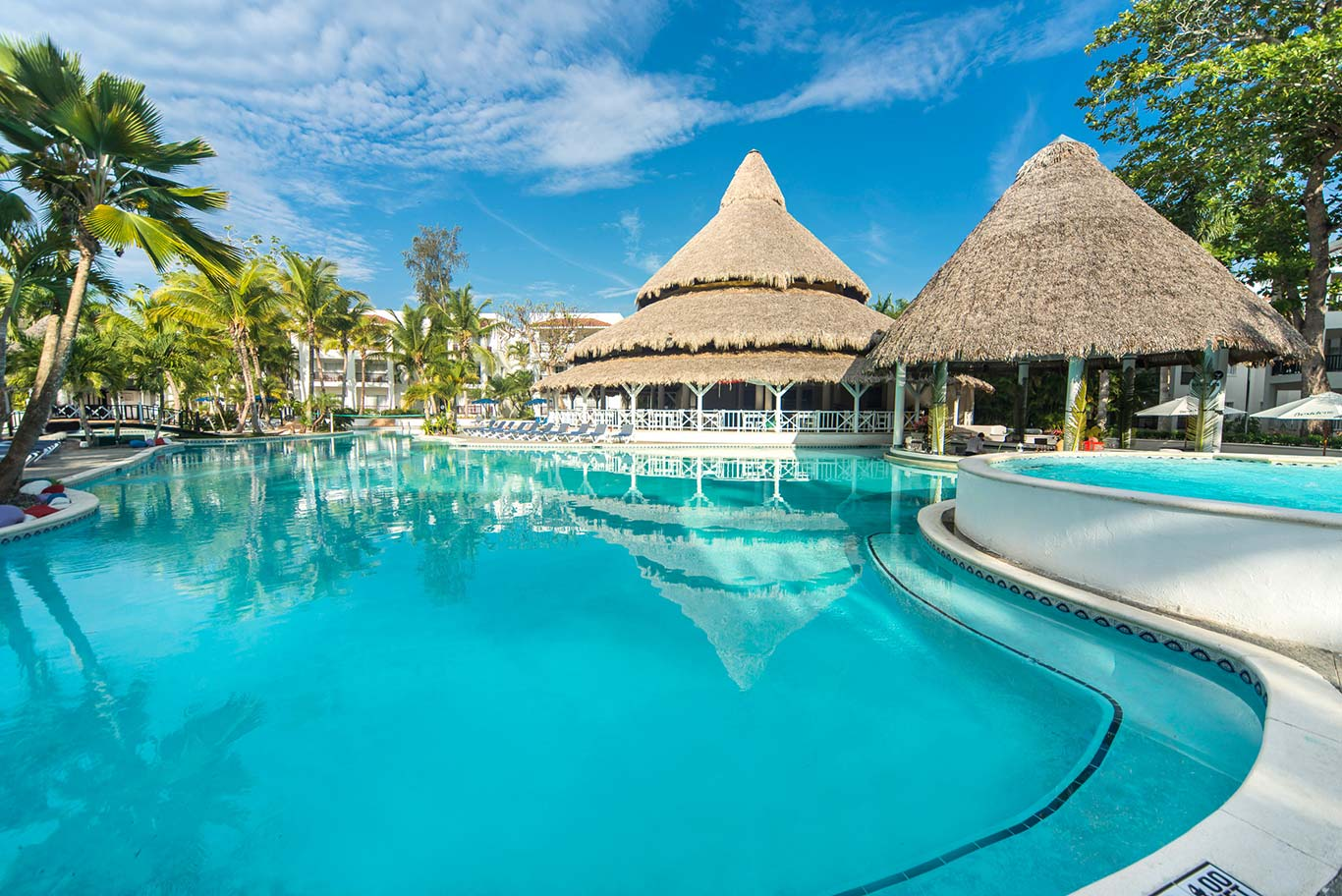 Be Live Experience Hamaca Boca Chica